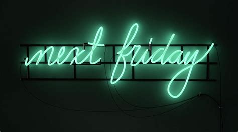 green lantern neon light green neon words pictures to pin on pinterest