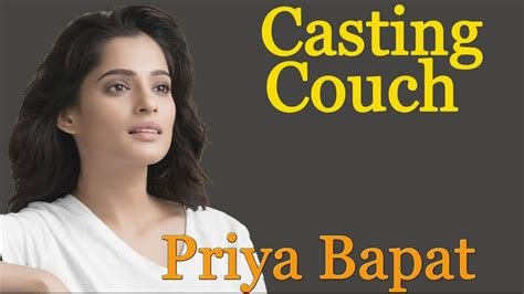 watch casting couch online free casting couch with amey nipun priya bapat episode 5