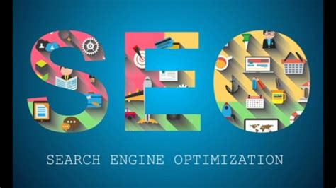 Seo Explanation by All About Seo Easy Explanation 2017 What How Why