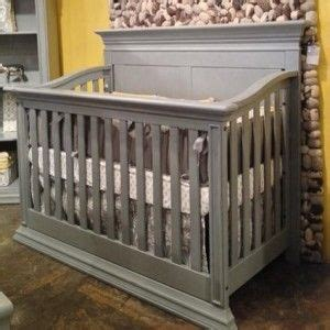 Legendary Crib by 1000 Images About Grey Crib Bedding On Dust