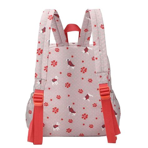 Korean Floral Doormatekarpet Square 1 square sweet japan and korean style floral travel backpacks for ladies fast shipping