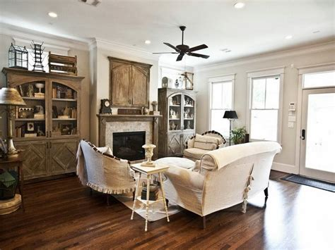 farmhouse living room design ideas popular farmhouse living rooms farmhouse living room