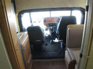luxury semi trucks cabs photos of interior of semi truck cabs