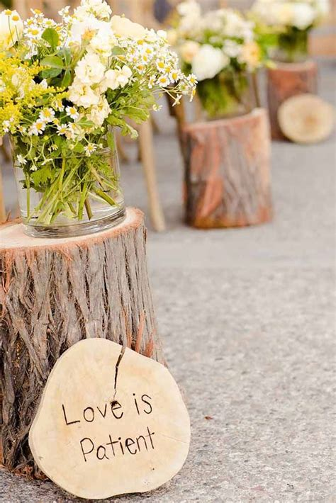 Decorations Sale by Awesome Barn Wedding Decorations Sale 18 With Additional