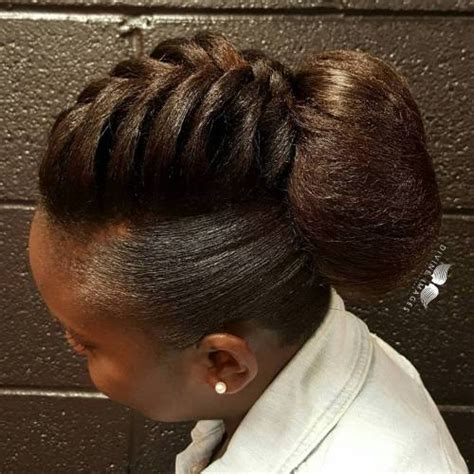 American Hairstyles Updos by 50 Updos For Hair