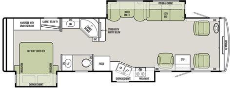 tiffin rv floor plans tiffin allegro rv dealer washingtons rv dealer selling