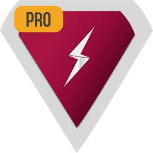 superuser pro apk superuser x pro root vl 106 paid apk apk4all
