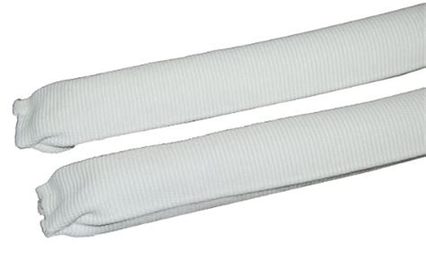 affordable boat cushions review discount boat dock guards to review sale bestsellers