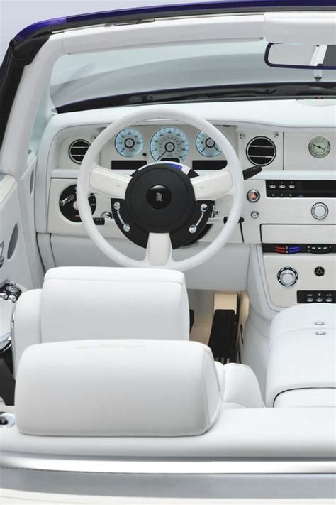 rolls royce drophead interior best 25 luxury cars interior ideas on bentley