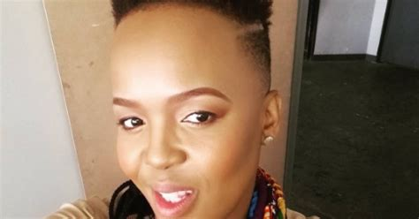 Home Decor Blogs India tumi morake is setting timelines alight with new photos of