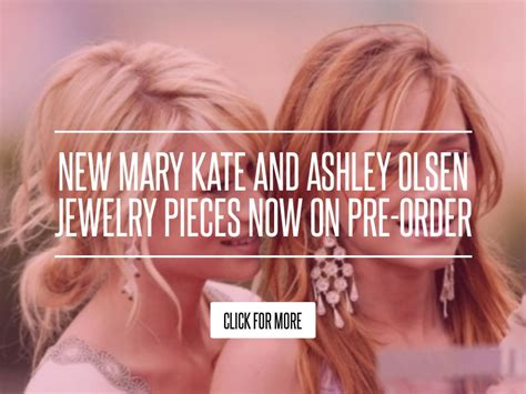 New Kate And Jewelry Pieces Now On Pre Order by New Kate And Jewelry Pieces Now On Pre