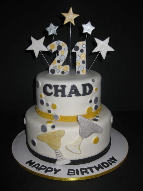 theme cake decorations 21st cakes and decorations themes inspiration