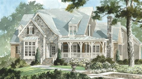 charleston house plans traditional charleston style house plans