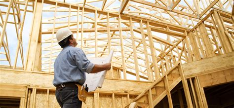 buying a house building inspection pre purchase inspections awesimawesim