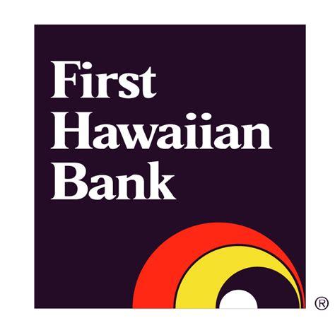 hibiscus bank hawaiian images free free clip free clip