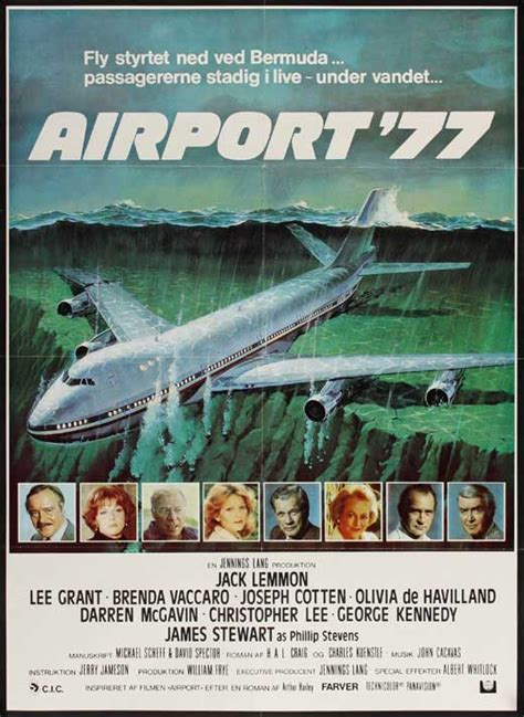 film online 77 airport 77 watch movies online download movies for