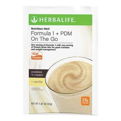 b protein powder review herbalife protein powder reviews ingredients nutrition