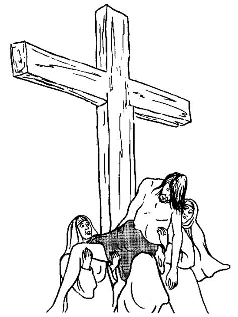 free coloring pages for toddlers from the bible christian coloring pages for children coloring home