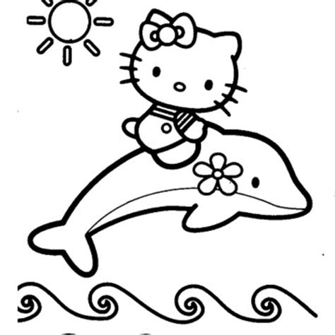 coloring pages of mermaids and dolphins dolphin and mermaid coloring pages clipart panda free