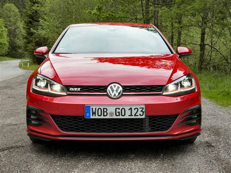 volkswagen golf gti 2015 modified 100 volkswagen gti 2015 custom 2015 volkswagen golf