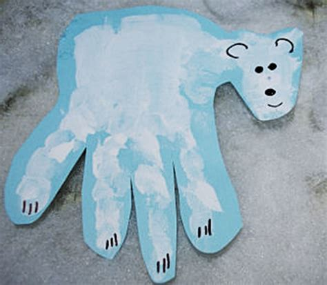 winter craft projects winter arts and crafts for preschoolers phpearth