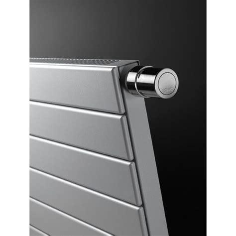 vasco ro vasco viola h1 ro radiator 600x578 mm n8 as 0067 383w wit