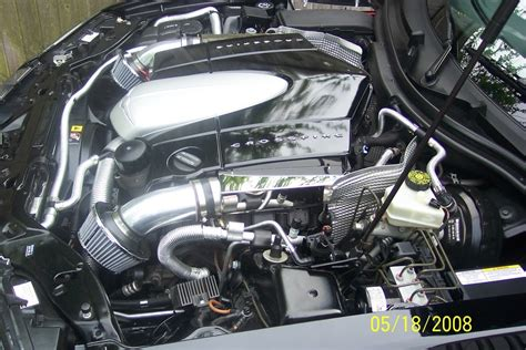 how do cars engines work 2004 chrysler crossfire security system acrispy1 2004 chrysler crossfire specs photos modification info at cardomain