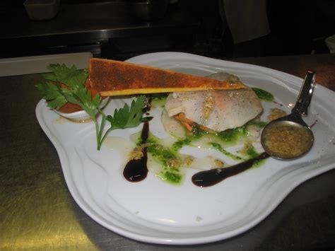 la cuisine du marche d 233 restaurant restaurant la cuisine du march 233 lot