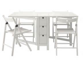 table d appoint cuisine table pliante ikea images