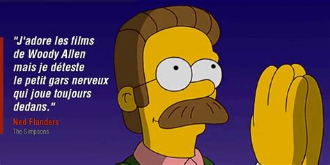 ned flanders quotes ned flanders show quotes quotesgram