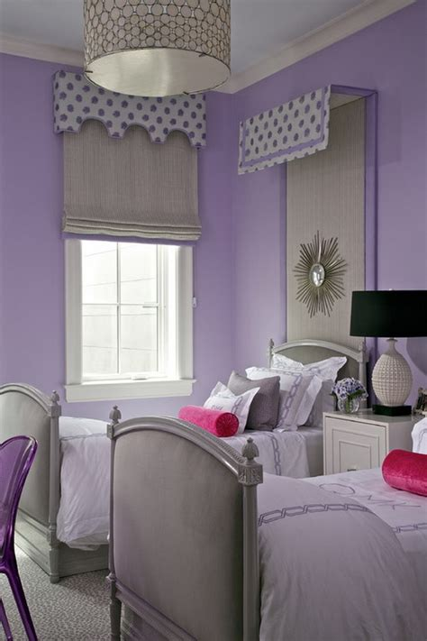 cool teenage girl bedroom ideas  design hative