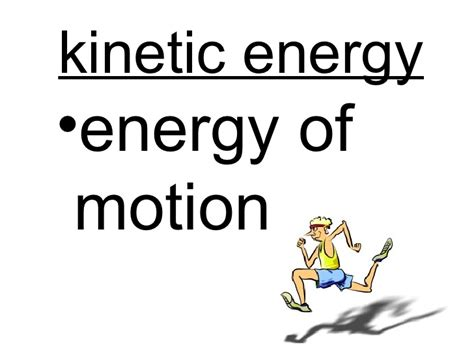 what is the energy 3rd grade ch 13 lesson 1 what is energy