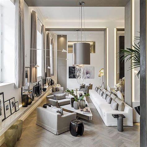 most popular interior design blogs kelly hoppen understands luxury design better than most