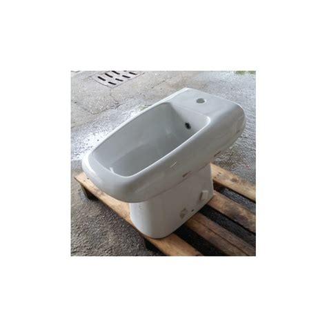 bidet ideal standard bid 232 ideal standard aero bianco