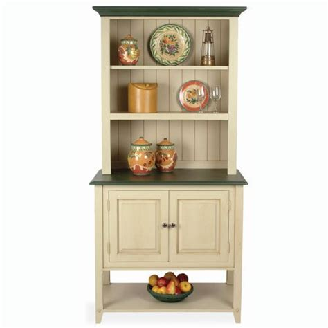 Narrow Dining Room Hutch by 17 Best Images About Kitchen Hutches On Sideboard Buffet Narrow Kitchen And Gray Island