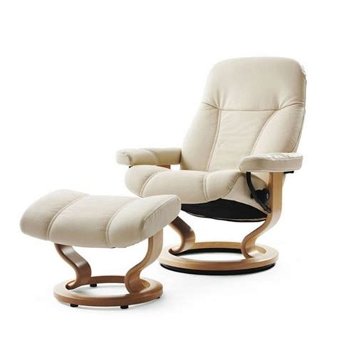 most confortable chair the 5 most comfortable chairs ever designed interior design