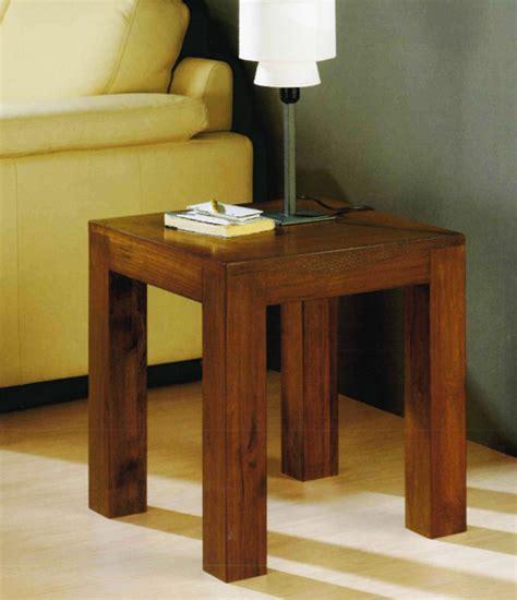 tiendas que compran muebles de segunda mano 9 cosas de segunda mano ideales para tu primer departamento