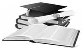 Mba Scholarships In Australia For International Students 2013 by Every 1 Post