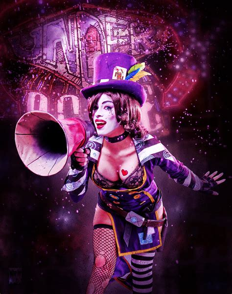 Borderlands Mad Moxxi top 20 best mad moxxi from borderlands