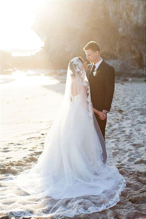 Wedding Hair And Veil Ideas by 10 Gorgeous Bridal Veils Ideas Wedding Tips