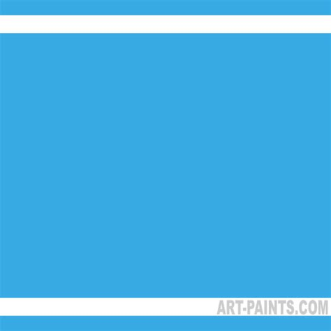 ice blue paint ice blue colortool sprays foam and styrofoam paints 704