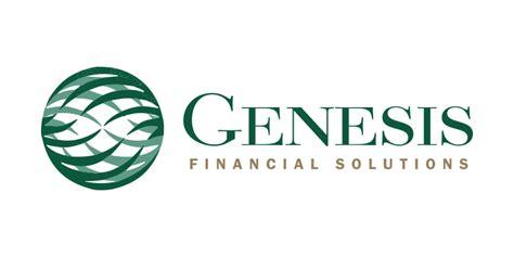 genesis business solutions genesis financial solutions endeavour capital