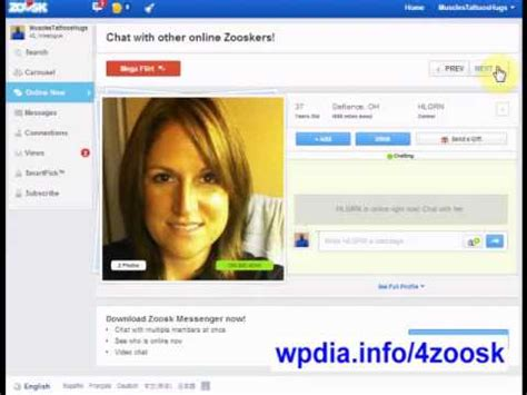 Search On Zoosk Bbb Zoosk Driverlayer Search Engine