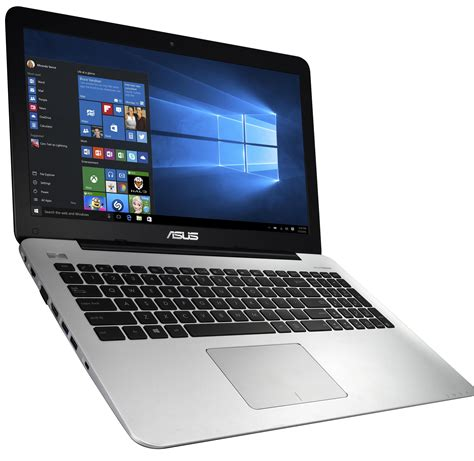 Laptop Asus High Spec asus notebook x556uf price in pakistan specifications features reviews mega pk