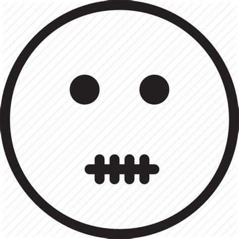 emoji zip download emoji emotions lips no smiley words zip icon icon