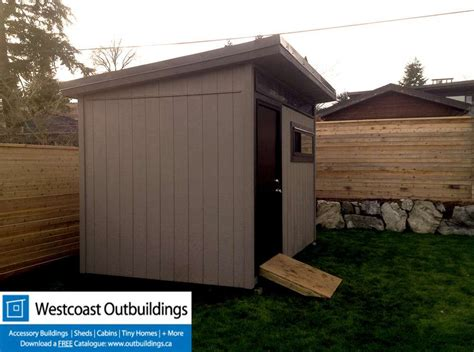 Modern Garden Shed by Plans For Sheds Lifetime 8 X 7 5 Ft Outdoor Storage Shed