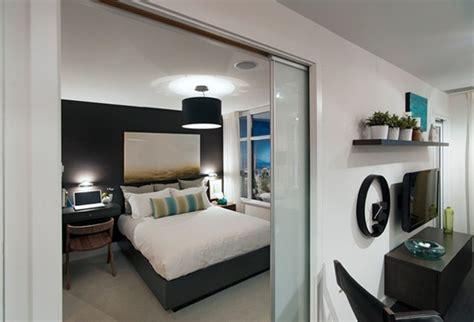 decorar cuarto para hombre 22 dise 241 os de dormitorios para hombres