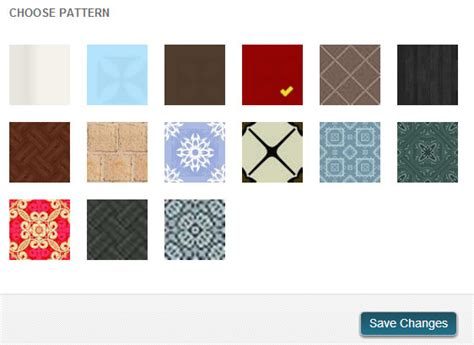 pattern in english literature gothic elements in english literature easy educations