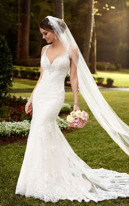 Wedding Dresses Boise by 10 Best Boise Bridal Shops Images On Bridal