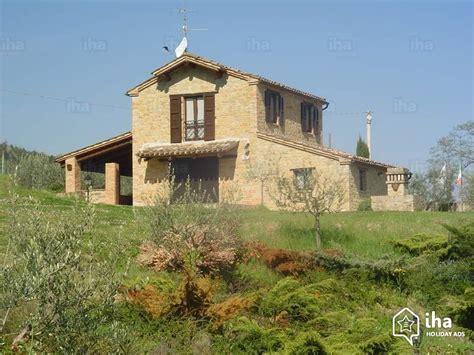 veranda stein steinhaus mit veranda loopele